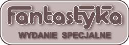 Fantastyka - wydanie specjalne