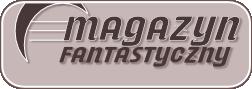 Magazyn Fantastyczny